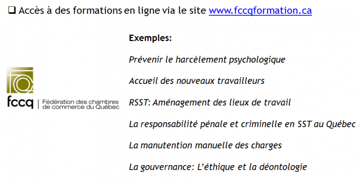 formations-fccq